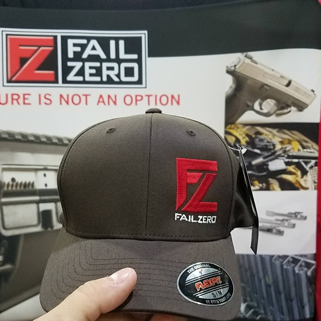 Thanks for the new lid failzero Love you guys andhellip