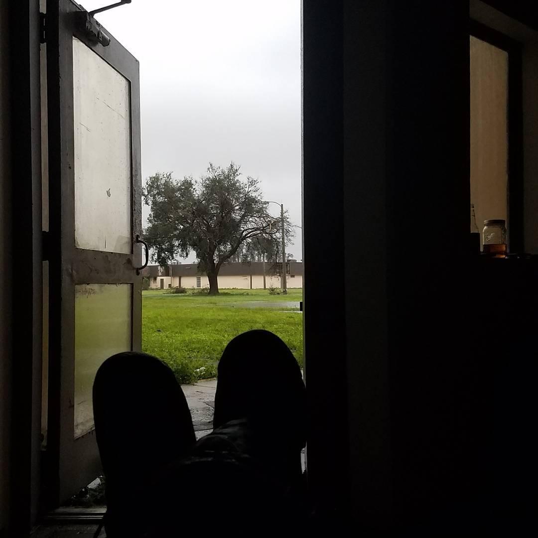 hurricaneirma wegood chillin prisonlife altair3gun