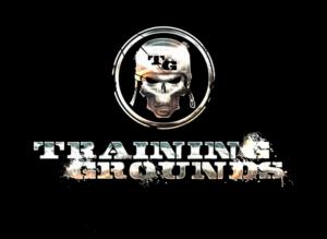 South Florida Training Grounds